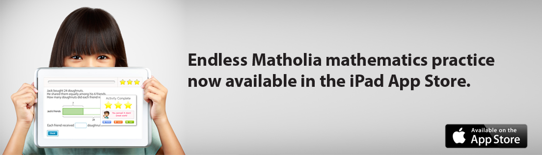 Matholia_ipad_apps